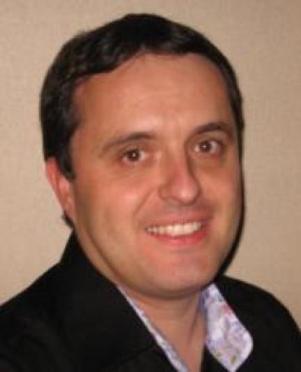 M. Gauthier